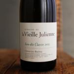 wine_CotesduRhoneblanc