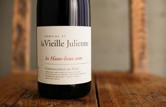 wine_lesHautslieux