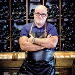 『いいワインを飲むまで20年もずっと待ってなんかいられない!』マーク・シバール氏