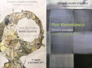 Salagon, Musée et Jardins- Mane, Alpes de Haute-Provence2