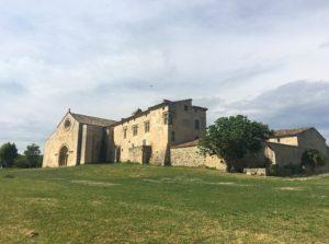 Salagon, Musée et Jardins- Mane, Alpes de Haute-Provence1