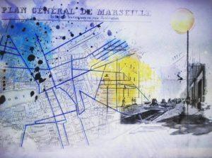 History Museum of Marseille-1