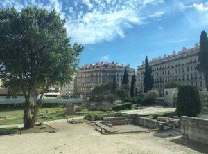 History Museum of Marseille-8