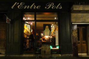 Restaurant l'Entre Pots-Marseille1