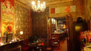 Restaurant l'Entre Pots-Marseille2