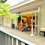 ★毎週木曜★aVin pop up bar in KEISUKE MATSUSHIMA