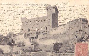 chateauneuf_du_pape.1906_carte.pd_