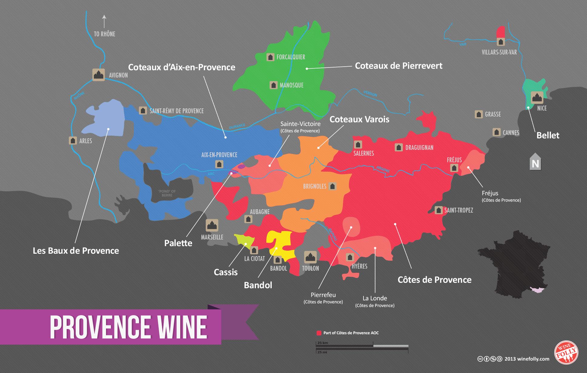 provence-wine-region4[1]