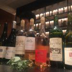 今週1/11(木曜)より南仏ワインバー営業です。