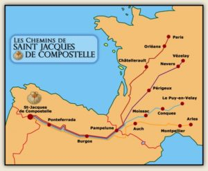 chemin-de-compostelle-2