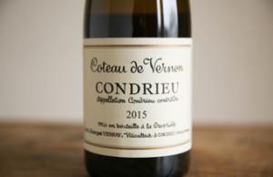 wine_CoteauDeVernon