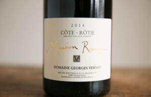 wine_MaisonRouge