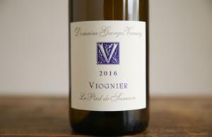 wine_Viognier (1)