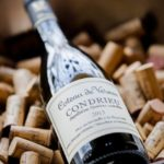 Memorable wines from the Rhone Valley-