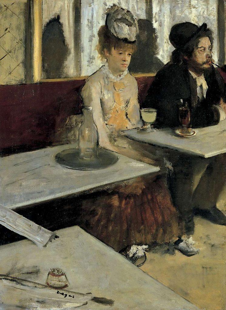-L'Absinthe-,_par_Edgar_Degas_(1876)
