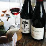 wine list updated! ☆4/15試飲会ローヌの宝石シャトーヌフ・デュ・パプ特集【予約不要】