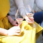 wine list updated!! 5/19(土)試飲会北ローヌ特集【予約不要】