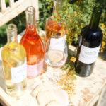 wine list updated!★6/17(日)試飲&販売会 南仏はピクニックシーズン到来!【ご予約不要】