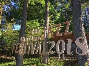 hidajazz2018-3