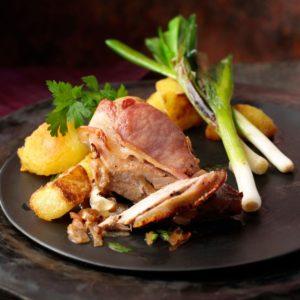 6bd1fc949adace409d7358a3bc2b1815--game-recipes-pheasant