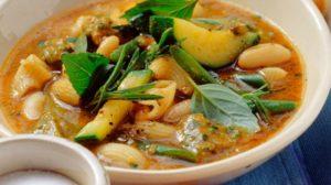 recette-de-soupe-de-legume-minestrone-estival_5358485