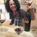 New winery: Château Barbanau