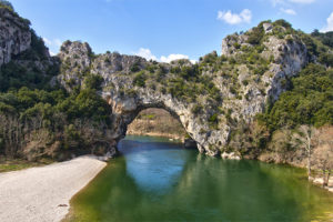 rhone-river-tips-4