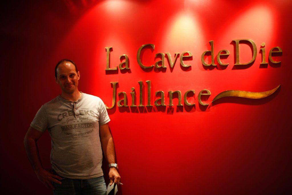 jaillance3