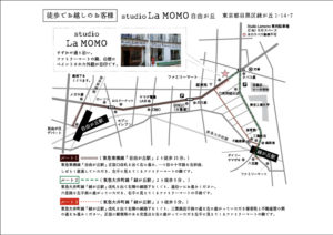 momotoho_map