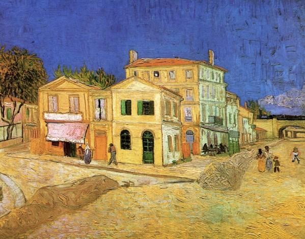 van-Gogh-Arles--5-