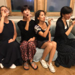 wine list updated!10/14(月・祝)南仏ローヌ&プロヴァンスワイン試飲&販売会 *ご予約不要
