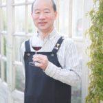 ワイン初心者のためのワイン講座
