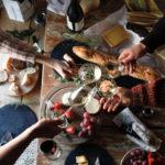 2/8(土)wine list updated! 南仏ローヌ&プロヴァンスビオワイン試飲&販売会 *ご予約不要