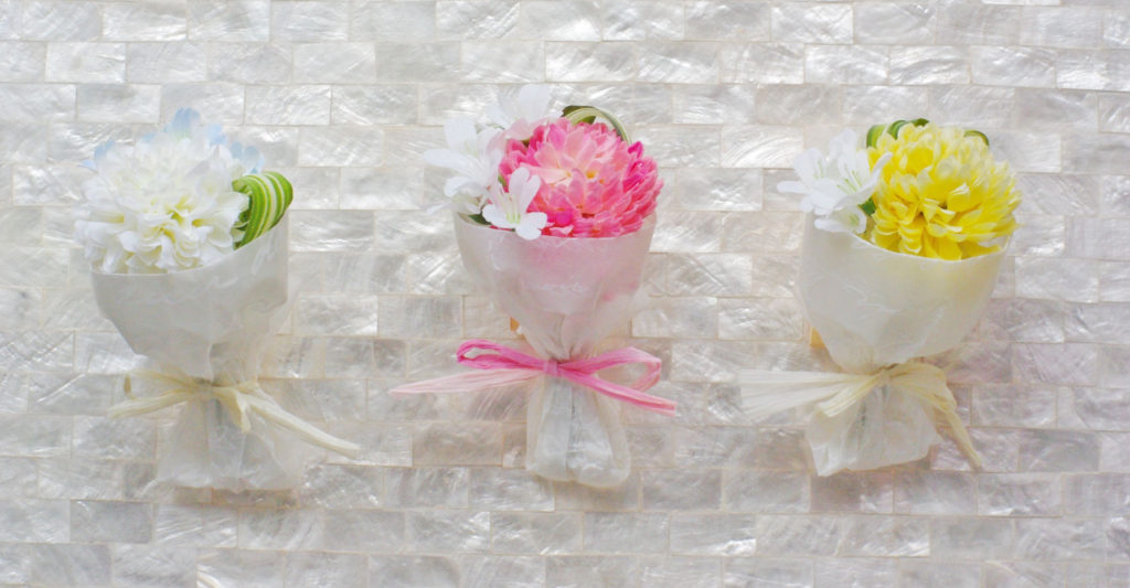 petit_bouquet2