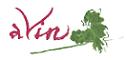 南フランスワインの専門店